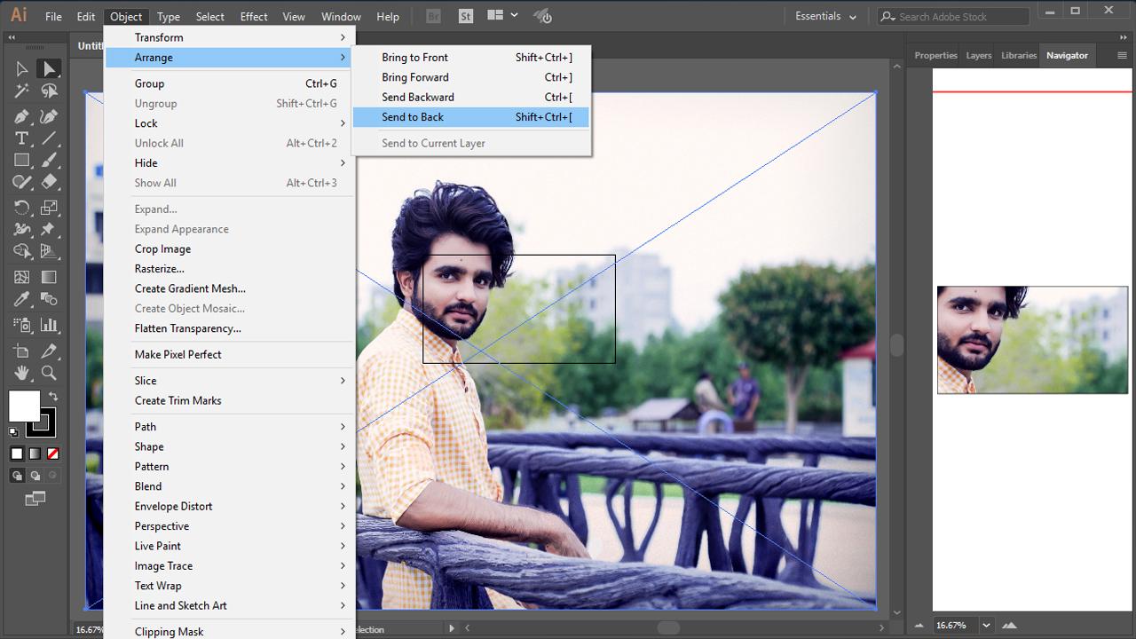 Line Art Software Free Download : Adobe illustrator cc 2018 full version free download sh anser