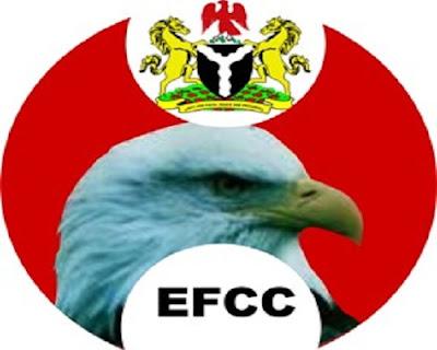 Gunmen attack EFCC Abuja office