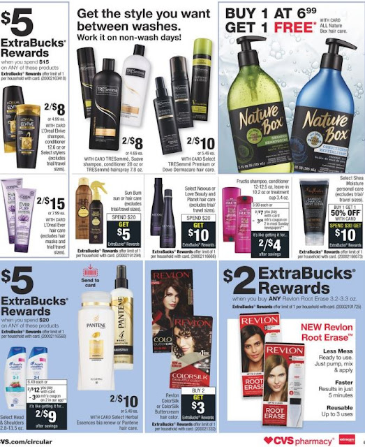 CVS Weekly Ad Preview - 5/19-5/25-page-7