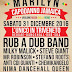 EVENT: Rub-A-Dub Band