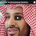 МОЛНИЯ!!! Саудовская Аравия угрожает России войной!(ВИДЕО)