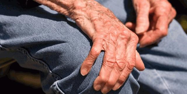 11 Gejala Penyakit Parkinson Pada Usia Lanjut