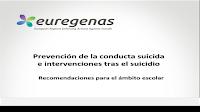 http://www.euregenas.eu/wp-content/uploads/2015/10/Herramienta-ambito-escolar_def.pdf
