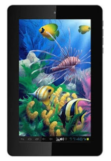 Download Firmware Beyond Book Mi7 Stock ROM Original