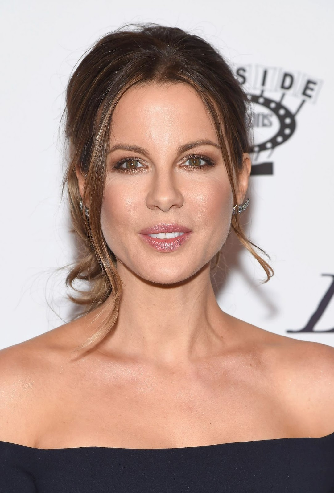 Full HQ Photos of Kate Beckinsale At Love Friendship Premiere In New York