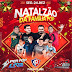 CD AO VIVO SUPER POP LIVE 360 NO PARACLUBE NATALZAO DA FAMILIA 24-12-2108 - DJS ELISON E JUNINHO