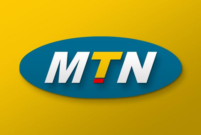 Raid: MTN Free Unlimited Internet Trick For Benin Users - TECH FOE