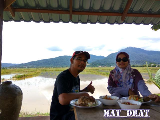 Percutian ke Langkawai - Berkongsi Pengalaman dan Tips Bercuti