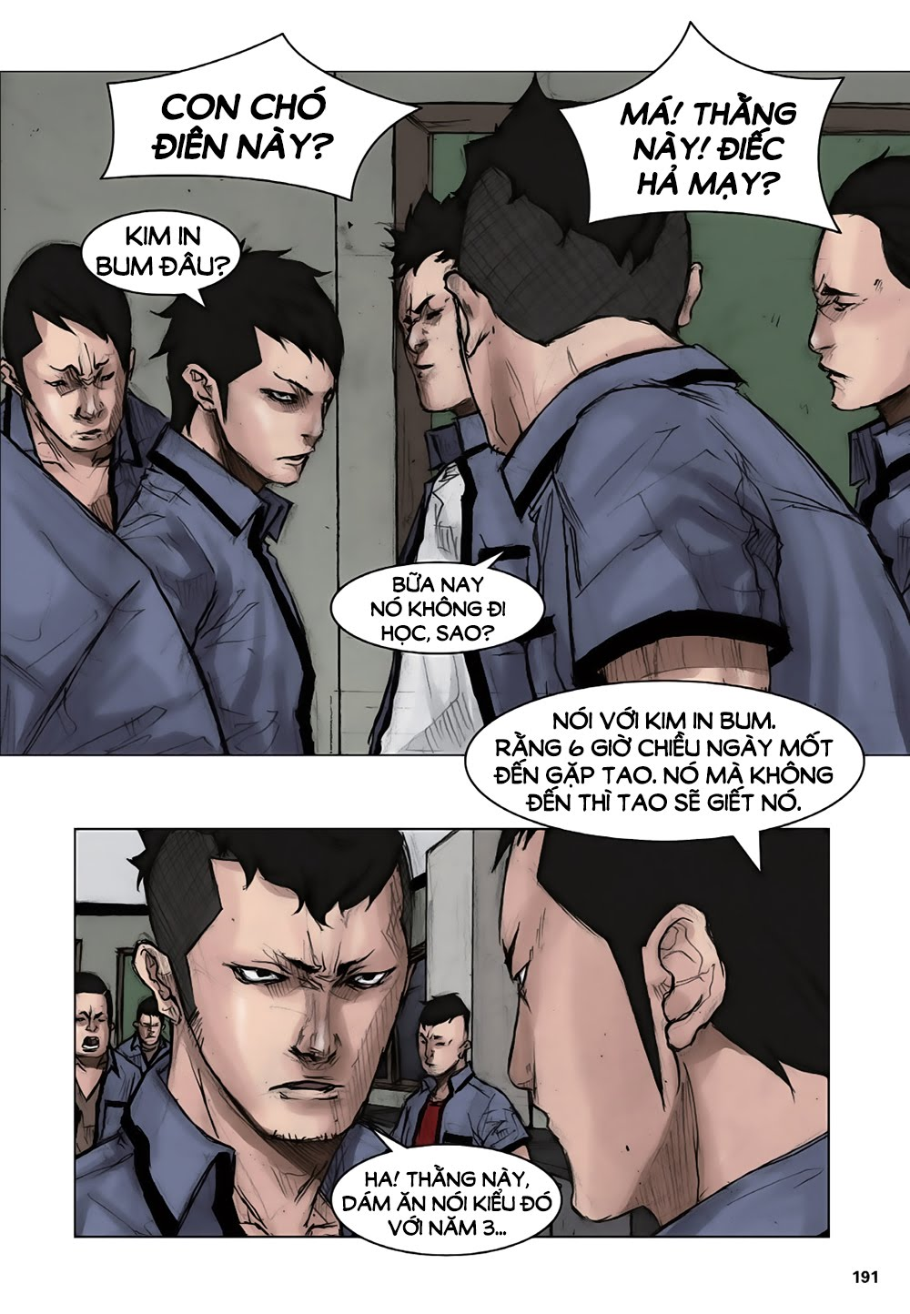 Tong phần 1-5 trang 34