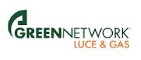 http://www.federconsumatorifrosinonelatina.it/2016/03/modulistica-green-network.html