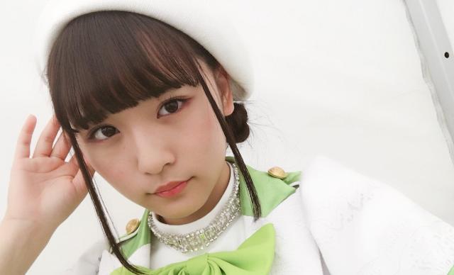 JAV Asakawa Nana Gravure Idol AV.png