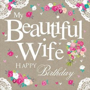 20 Ucapan Selamat Ulang Tahun Untuk Istri Dp Bbm Ucapan Selamat Ulang Tahun