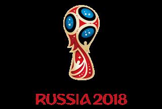Eliminatoria Rusia 2018: resultados de la quinta jornada