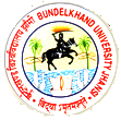 Buldenkhand University, Jhansi