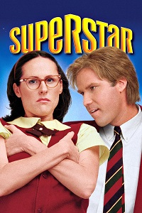 Watch Superstar Online Free in HD