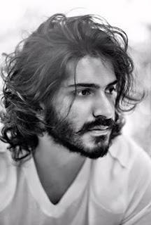 Harshvardhan Kapoor age, movie, date of birth, biography, Birthday, Height, Weight