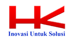 PT.Hutama Karya