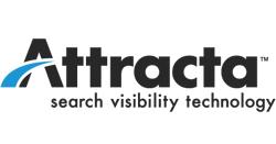 Web Design & Development: Attracta ,a general review of