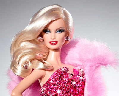 hd image ,photos,pick,wallpaper barbie doll