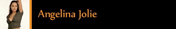 Angelina%2BJolie%2BName%2BPlate%2B001.jp