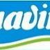 aavin Chennai Recruitment 2018 Senior Factory Assistant 275 Post Apply Online