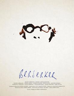 Berserker (2015)