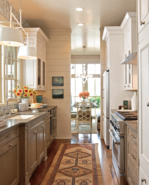 Http://minimalistkitchendesign.blogspot.co.id/2012/02/. Categories: Kitchen  Remodeling Ideas Small Kitchen Remodeling