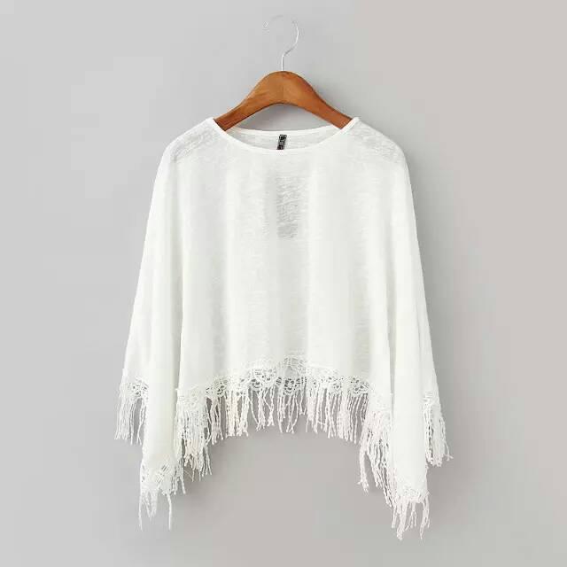 Tips Merawat Baju Warna Putih