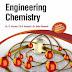 Engineering Chemistry (UPTU/AKTU) Semester Question Papers