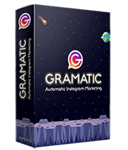 Download Gramatic Instagram Terbaru