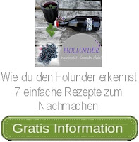 https://wegeinsich.blogspot.co.at/2016/05/wie-du-den-holunder-erkennst-7-einfache.html