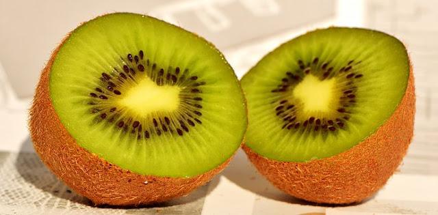 6 Manfaat Buah Kiwi yang Sangat Menakjubkan Untuk Kesehatan