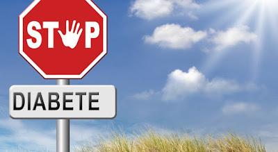 come ci si acorge di avere il diabete