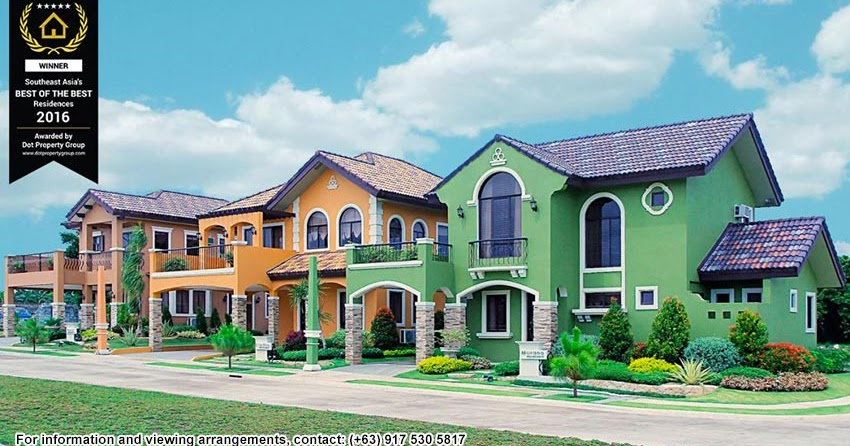 Valenza by Crown Asia – Crown Asia Houses For Sale Philippines on retirement house in the philippines, rooftop design in philippines, kerala house designs philippines, big houses in the philippines, simple bungalow house in the philippines, filipino house designs philippines, house fence design in the philippines, latest house design in philippines, house designs alabang philippines, best furniture in the philippines, terrace design in the philippines, native houses in the philippines, construction in the philippines, cyclone wire fence in the philippines, design of houses in the philippines, rest house design in the philippines, best tourist spots in the philippines, high fence in the philippines, simple house designs philippines, best restaurants in the philippines,