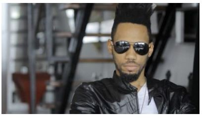 Glo Signs Phyno As Brand Ambassador