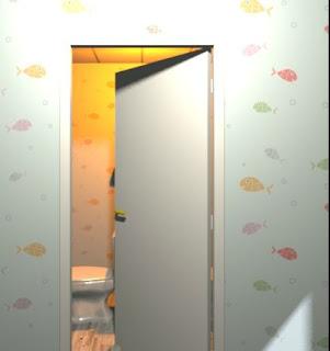 juegos de escape online- escape room