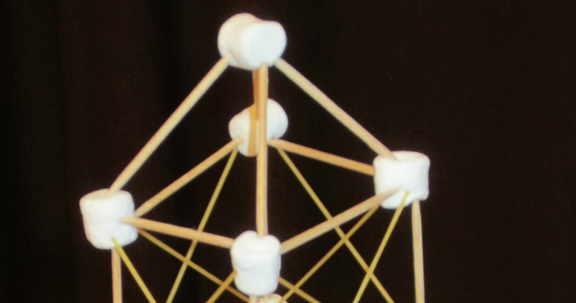 The Little Tinkerer Toothpick Towers