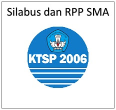 RPP Kimia Kelas X|10 KTSP, RPP Kimia Kelas XI|11 KTSP, RPP Kimia Kelas XII|12 KTSP