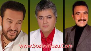 Cengiz Kurtoğlu Sevda Yüklü Kervanlar Şarkı Sözleri