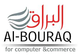 وظائف خالية فى شركة البراق فى مصر 2017