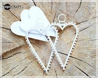 http://www.egocraft.pl/produkt/1495-bombki-serca-01-duze-christmas-laces
