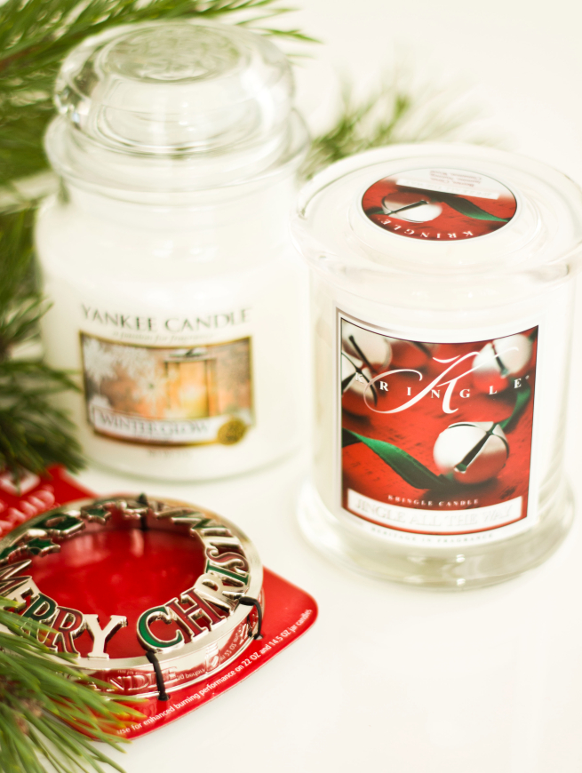 http://www.kadikbabik.pl/2015/12/yankee-candle-kringle-candle.html