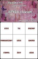 http://skarbnica-pomyslow.blogspot.com/2016/10/wyzwanie-10-bingo-z-lisciem.html