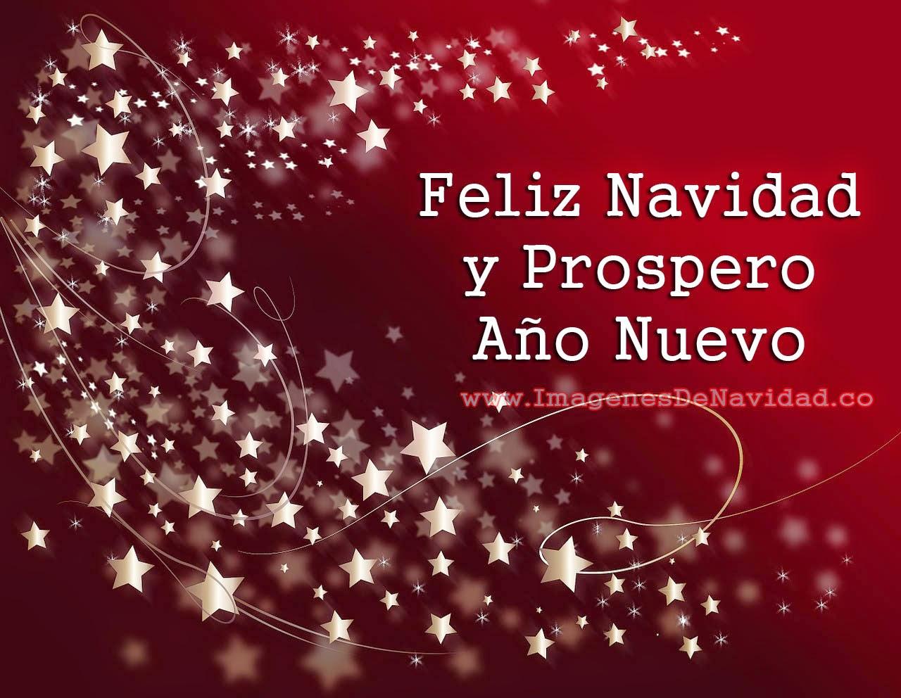 Im genes que dicen feliz navidad y prospero a o nuevo - Frases de feliz navidad y prospero ano nuevo ...