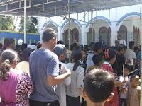 Idul Adha, Muhammadiyah Larangan Berqurban 26 sapi dan 16 kambing