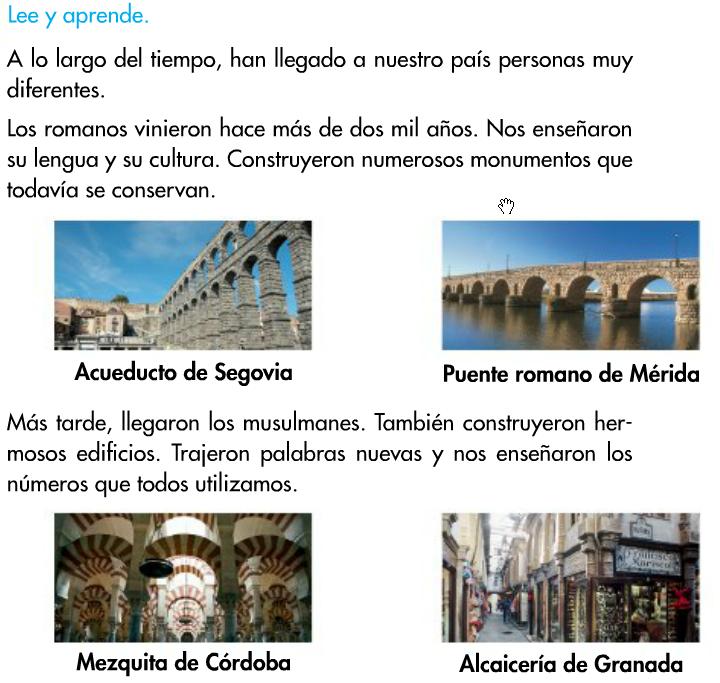http://www.primerodecarlos.com/SEGUNDO_PRIMARIA/mayo/Unidad5-3/actividades/cono/romanos_arabes/visor.swf