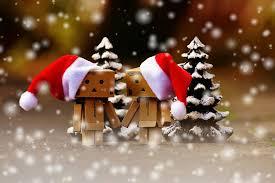 merry christmas greetings 2017