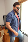 Venkatesh stylish photos gallery-thumbnail-20