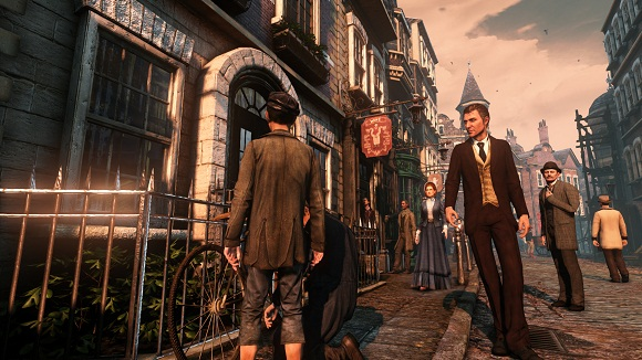 sherlock-holmes-crimes-and-punishments-pc-screenshot-www.ovagames.com-2