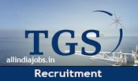 TGS Recruitment
